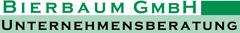 Logo Bierbaum